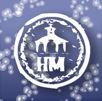 Niños - logo HM 1
