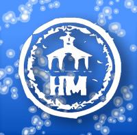 Niños - logo HM 3