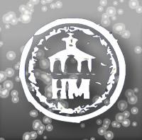 Niños - logo HM 5