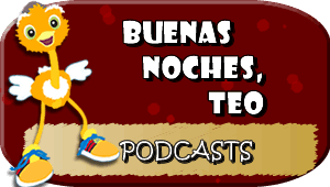 teopodcasts