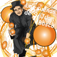 suenos don bosco200 2